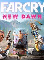 New Dawn؛ یک جنگ فانتزی دخترانه!
