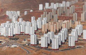 نواقص پروژههای تحویل شده مسکن مهر چه زمانی رفع میشود؟