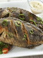 آیا مصرف ماهی تیلاپیا خطرناک است؟