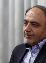 ابوطالبی: سیاست دولت بایدن ترکیبی از سیاست اوباما و ترامپ است