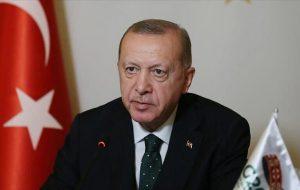 واکنش اروپا و آمریکا به اظهارات جنجالی اردوغان