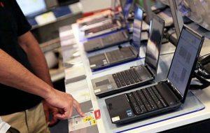 ارزانترین لپ تاپ های بازار چند؟