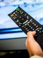 پرطرفدارترین تلویزیونهای بازار چه قیمتی دارند؟