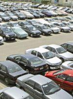 آخرین وضعیت نرخها در بازار خودرو /پژو تیپ ٢ به ١٩٠ میلیون رسید