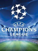 برنامه کامل نیمهنهایی لیگ قهرمانان اروپا مشخص شد