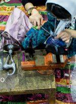 افزوده شدن چند هنر سنتی اصفهان به فهرست میراث ناملموس ایران