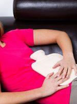 اندومتریوز؛ دردی که باید جدی بگیرید
