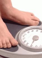 این داروها وزن شما را زیاد میکنند