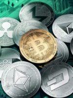 بازار رمزارز سقف و کفی ندارد/توصیه مهم به خریداران ارزهای دیجیتال