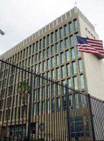 بایدن وضعیت فوقالعاده ملی درباره کوبا را تمدید کرد