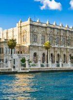 با بهترین موزه های استانبول آشنا شوید
