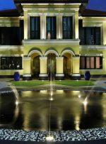 با بهترین موزه های کوالالامپور آشنا شوید