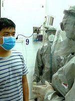 با بیماران مبتلا به ویروس کرونا چگونه رفتار کنیم؟