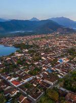 با تور مجازی از ونیز برزیلی دیدن کنید