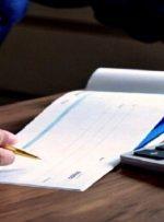چگونگی صدور چک چند امضایی در قانون جدید