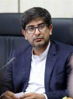 رشد ۲۰ درصدی ۳۸۰ شرکت ایرانی در روزهای تحریم