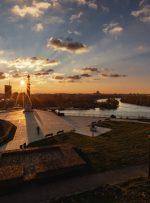 با ۱۰ جاذبه دیدنی برتر بلگراد آشنا شوید