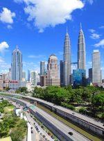 با ۱۰ موزه برتر مالزی آشنا شوید