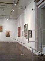 با ۹ موزه برتر کشور گرجستان آشنا شوید