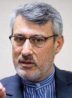 بعیدینژاد از ورود ۴ میلیون و ۲۰۰ هزار دوز واکسن به ایران خبر داد