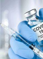 تزریق بیش از ۳۱ میلیون دوز واکسن کرونا در چین