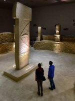 بهترین موزه های ترکیه کدامند؟