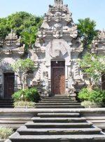 بهترین موزه ها و گالری های اوبود در بالی را بشناسید
