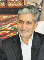 آغاز واکسیناسیون ۱۸ ساله ها در روستاهای اصفهان/شهرستان قرمز نداریم