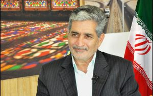 سرریز شدن بیمارستانهای اصفهان/دوربینهای ترافیکی به کمک مهار کرونا میآیند
