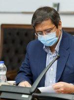 تاکید بر آزادسازی منابع ارزی در کره جنوبی/ بررسی نحوه استفاده از منابع بانکی ایران در ژاپن