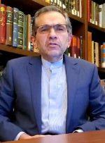 تختروانچی: دفاع در برابر ظلم و تجاوز حق مسلم فلسطینیها است/اسرائیل چطور با مصونیت کامل مرتکب چنین جنایاتی میشود؟