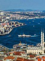 ایرانی ها باز هم رتبه اول خرید خانه در ترکیه را گرفتند