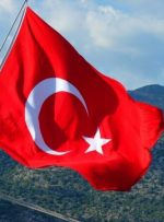 بازداشت 10 افسر بازنشسته ارتش ترکیه