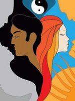 تفاوتهای شخصیتی؛ مردان آناناسی، زنان هلویی!