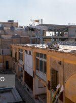 تفاوت برخورد مسئولان یزد و اصفهان با سرمایهگذار خارجی