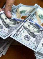ورق در بازار دلار برگشت/آخرین قیمتها پیش از ١۴ اسفند ٩٩