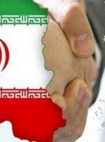 توافق مهم ایران و کره جنوبی درباره منابع ارزی بلوکه شده