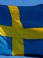 تورم سوئد سه برابر شد