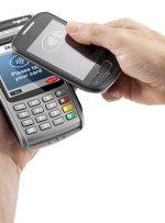 توضیح معاون بانک مرکزی درباره روش پرداخت بدون کارت بانکی