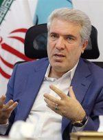 توضیح وزیر گردشگری درباره حذف گذرنامه در سفر بین ایران و ترکیه