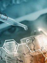 تولید داروهای ضد باکتری با منشأ بیولوژیکی/راهکاری برای حذف مقاومت میکروبی