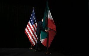 برای مذاکره مستقیم با آمریکا،رئیسی باید صاحب اختیار تام شود