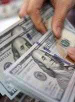 تکرار سقوط دهه۶۰ در انتظار دلار؟