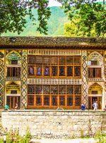 جاده ابریشم آذربایجان؛ شهر منزلگاههای بین راهی و کاروانسراها