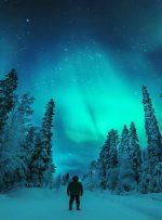 جاذبه های گردشگری فنلاند؛ کشوری با ۵۵ هزار دریاچه