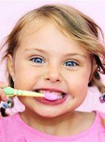 جدیدترین روشهای کنترل بهداشت دهان و دندان