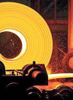 اجماع برای عرضه زنجیره فولاد در بورس کالا/ واسطه گران فولادی از بازار حذف می شوند