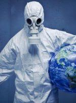 جنگ جهانی ویروسها؛ خود را برای بعدی آماده کنید!