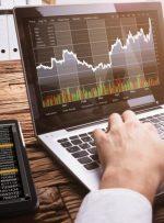 جولان سیگنال فروشان 500 هزار تومانی در بازار سرمایه