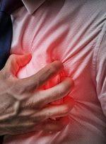 حمله قلبی بیوهساز چیست و چه علائمی دارد؟